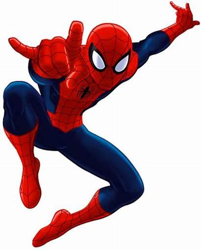 Superhero Birthday Printables Spiderman