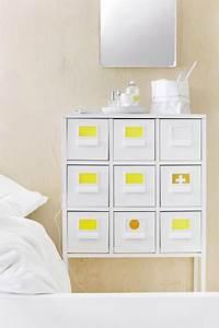 Ikea Salle De Bain Rangement : meuble de rangement salle de bain collection capsule ikea ~ Teatrodelosmanantiales.com Idées de Décoration