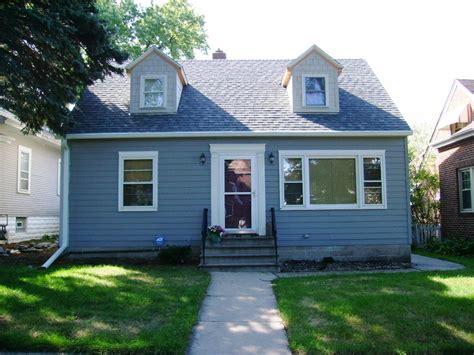 Behr Exterior Paint Application Behr House Paint About