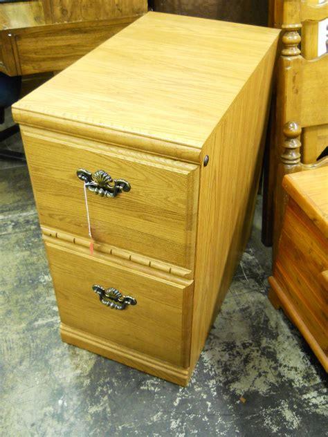 kitchen cabinets liquidators 1 13645 defer 2 desk corner not photographed 3071