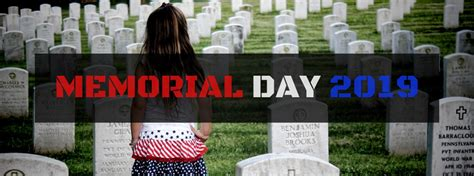 memorial day  services  celebrations las