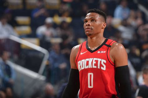 Nba Star Russell Westbrook Provides 650 Laptops To Houston