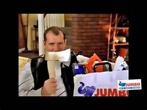 Selbst Ist Der Mann Baupläne : al bundy selbst ist der mann version 2014 werbespot jumbo markt ag youtube ~ Whattoseeinmadrid.com Haus und Dekorationen