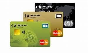 Banque Vidéo Gratuite : carte bancaire gratuite fortuneo 01 banque en ligne ~ Medecine-chirurgie-esthetiques.com Avis de Voitures