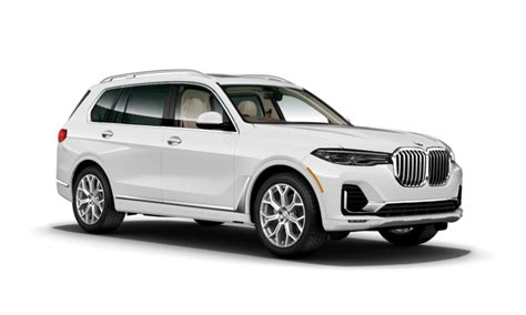 How Much Is It To Lease A Bmw