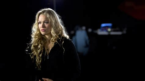 Ronda Rousey Background Ronda Rousey Wallpapers High Resolution And Quality