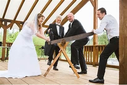 Weddings Shauna Married Merridale