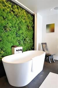 Global Kitchen Design : global bathroom and kitchen design trends ~ Markanthonyermac.com Haus und Dekorationen