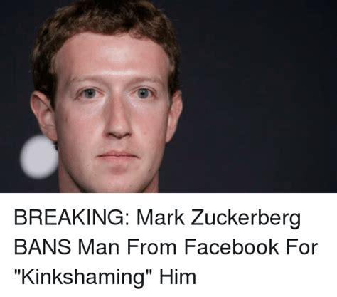 Mark Zuckerberg Memes - mark zuckerberg foto bugil bokep 2017