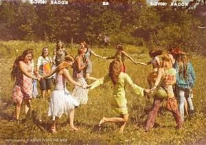 Nimbin weed festival