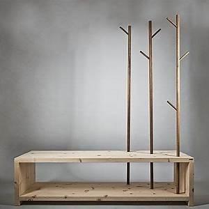 Garderobe Baum Ikea : die besten 25 kleiderst nder ideen auf pinterest stehende kleiderablage baum kleiderablage ~ Eleganceandgraceweddings.com Haus und Dekorationen