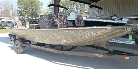 Used Jon Boats For Sale In Nashville Tn by War Eagle New And Used Boats For Sale In Tennessee