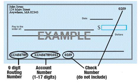 us bank check verification phone number sign up for direct deposit
