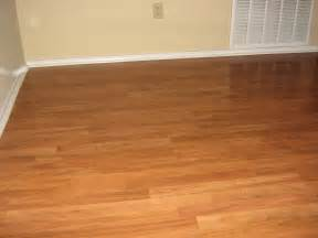 wood and laminate flooring laminate flooring home and lawn transformers