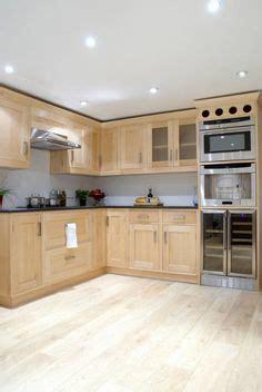 neutral kitchens    fabulous selection kitchen kitchen cabinets decor kitchen