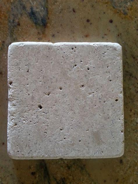 ivory tumbled travertine tile ivory tumbled travertine tile travertine tiles pinterest