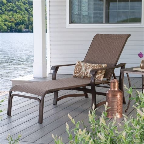 welding table for sale near me casual patio furniture palm outdoor dining patio furniture