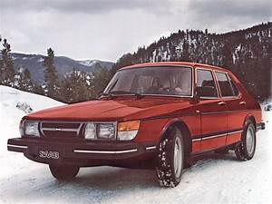 Curbside Classic  1990 Saab 900 Turbo Spg  U2013 The Sun Sets