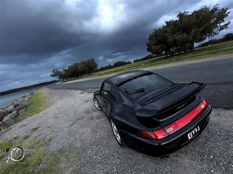 qsm auto group porsche turbo      boxster