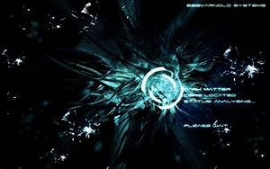 Dark Matter Backgrounds | PixelsTalk.Net