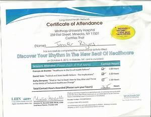 advanced practice nurse documentation jennifer l With nursing documentation ceu