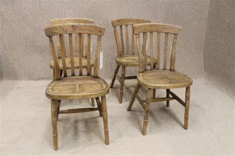 elm kitchen chairs style