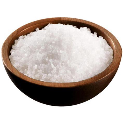 cuisine casher definition sel de table kasher comestible casher mer morte seulement