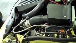 ölmessstab Mini Cooper S R53 : tuning a mini cooper r53 to 300hp youtube ~ Jslefanu.com Haus und Dekorationen