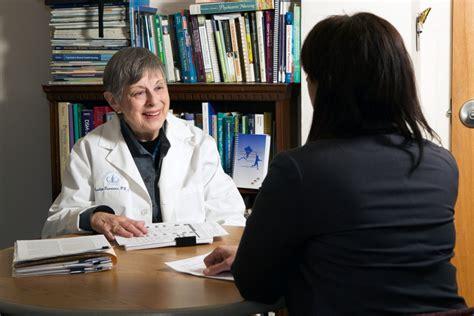 psychiatric mental health nurse practitioner pmh