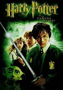 Harry Potter 1 Vo Streaming : harry potter e la camera dei segreti streaming film ita ~ Medecine-chirurgie-esthetiques.com Avis de Voitures