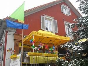 Verkaufsoffener Sonntag Freiburg : reha verein freiburg reha laden titisee neustadt ~ A.2002-acura-tl-radio.info Haus und Dekorationen