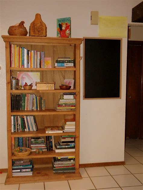 Home Design Ideas Book by 15 Inspirations Of Traditional Bookshelf Designs