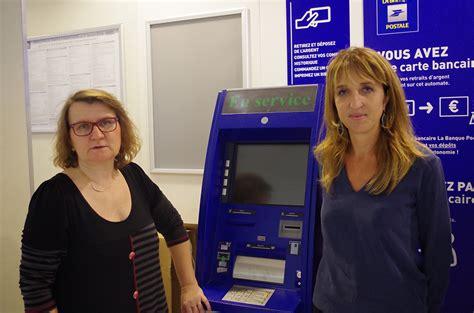 bureau de poste melun bureau de poste st jean 28 images fichier bureau de