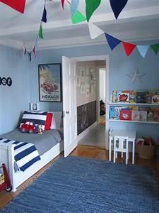 Little B39s Big Boy Room Project Nursery