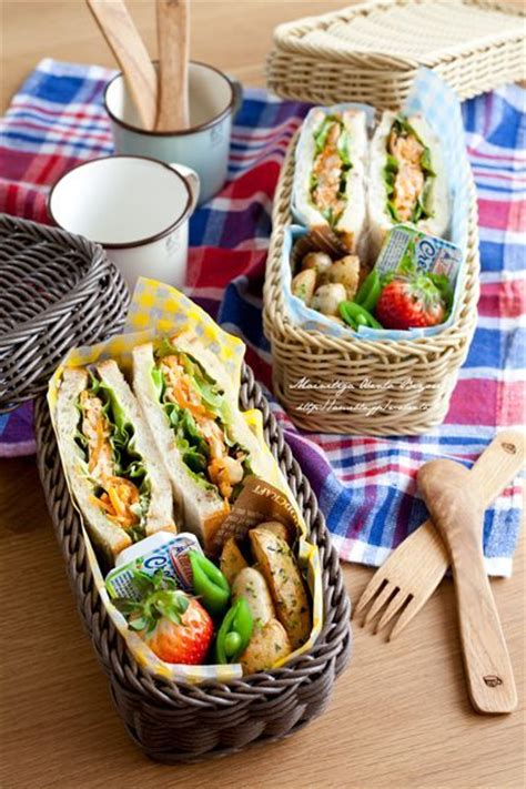 best picnic lunches 89 best images about picnic ideas on pinterest picnic weddings summer picnic and picnic lunches