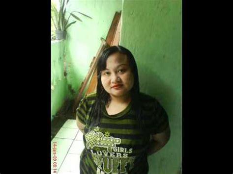 Wanita Dewasa Cari Teman Kencan Janda Gatel Youtube