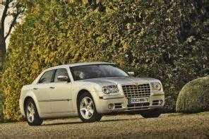 Chrysler 300c Prix : guide d achat chrysler 300c l argus ~ Maxctalentgroup.com Avis de Voitures