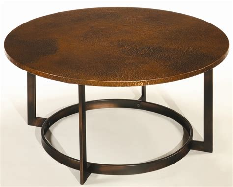 large round glass coffee table table round glass coffee table with wood base cabin
