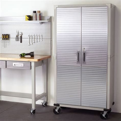 seville classics ultrahd tall storage cabinet 28 best images about studio on pinterest cubes fabrics