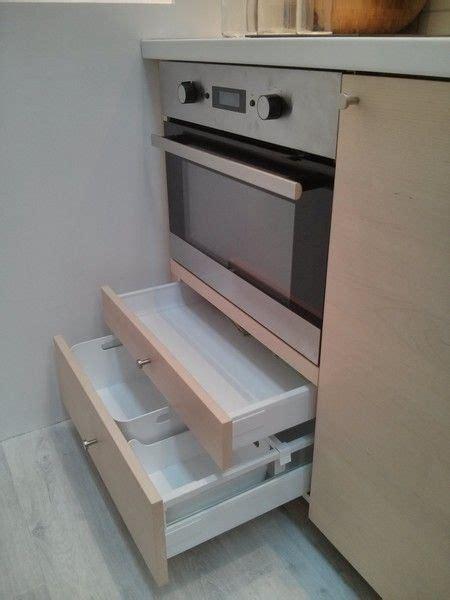 cuisine metod ikea ikea metod le nouveau système de cuisines d 39 ikea ikea