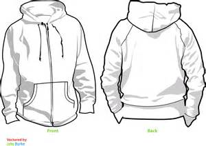 hoodie design 13 of the greatest free hoodie mockup templates of all time