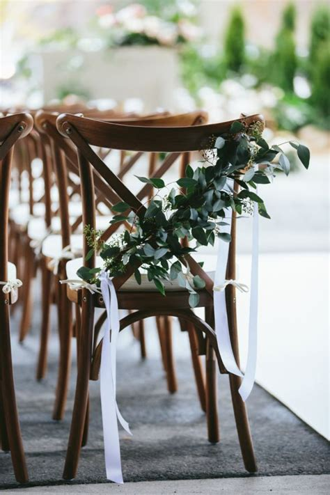 1000 images about wedding decor on pinterest receptions