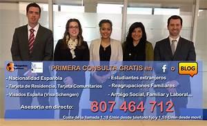 Homologacion de titulos abogados latinos for Abogados latinos