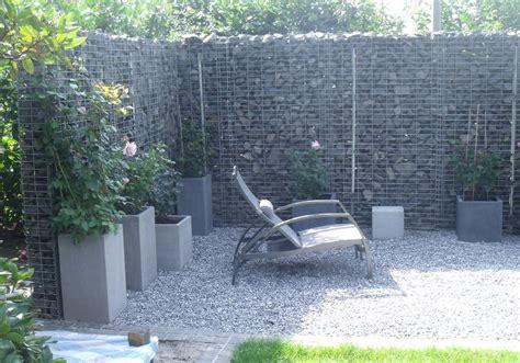 Terrassen Sichtschutz Stein by Terrassen In Unterschiedlichen Gr 246 223 En Farben Und Formaten