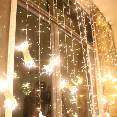 net curtain lights christmas memsaheb net