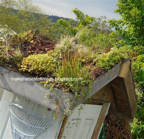 www plant shed pj 328 diy salvaged junk projectsfunky junk interiors