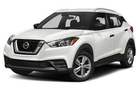 New 2018 Nissan Kicks  Price, Photos, Reviews, Safety