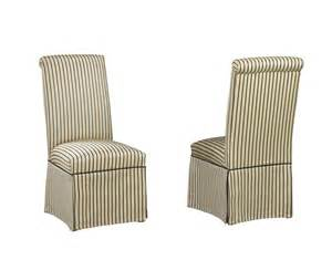 cheap parsons chairs 4064