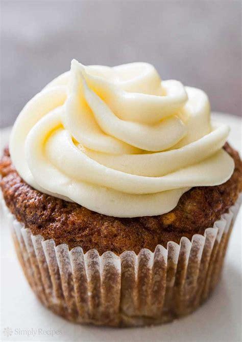 gourmet cing recipes homemade cream cheese frosting simplyrecipes com
