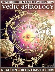 45 best images about VEDIC ASTROLOGY JYOTISH on Pinterest ...